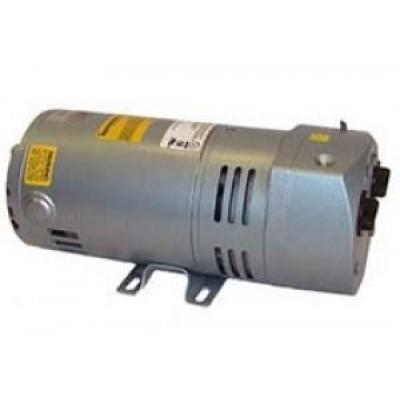 0523-101Q-Sg588Dx Rotary Vane Pump