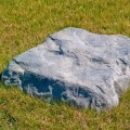 Pond Logic 510402 True Rock Small Cover Rock