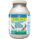 API POND SALT Pond Water Salt 9.6-Pound Container