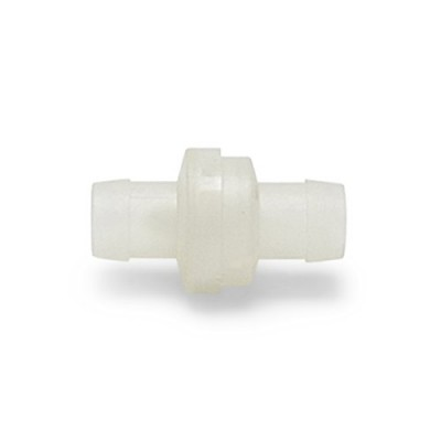 Aquascape 61003 Check Valve for #61000 Pond Air Pro Aerator