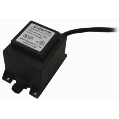Aquascape AQSC 12V Transformer, 20W