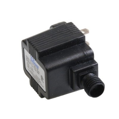 Aquascape AQSC 12V Transformer, 6W