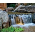 Aquascape AQSC Pondless Stream, 6-Inch