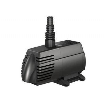 Ultra Pump 800 GPH - Generation 3 by Aquascape