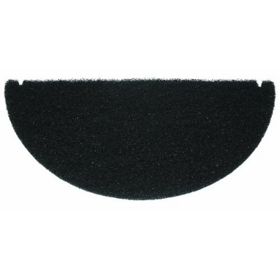 Atlantic CFBASIN36 Splash Mat for  Formal Waterfall Spillway Basins 36-inch