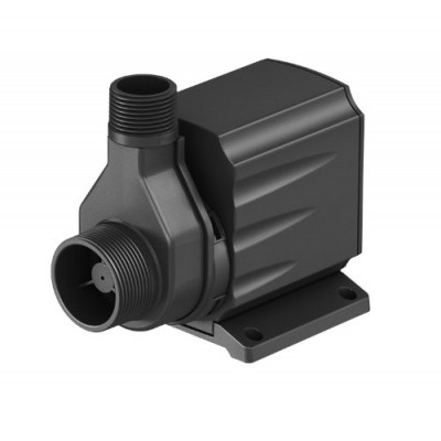 Atlantic Water Gardens MD1250 TidalWave Mag Drive Pump