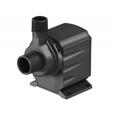 Atlantic Water Gardens MD350 TidalWave Mag Drive Pump