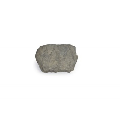 Atlantic Water Gardens RL40M Rock Lid, Mountain