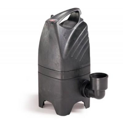 Atlantic Water Gardens SH2050 TidalWave Solid Handling Pump