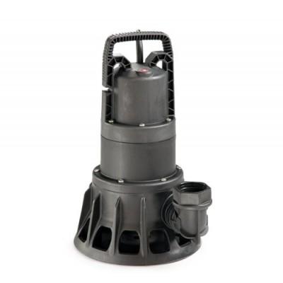 Atlantic Water Gardens SH5000 TidalWave Solid Handling Pump