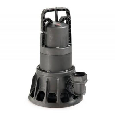 Atlantic Water Gardens SH6500 TidalWave Solid Handling Pump