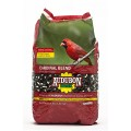 Aududon Park 12231 Cardinal Blend Wild Bird Food, 4-Pounds