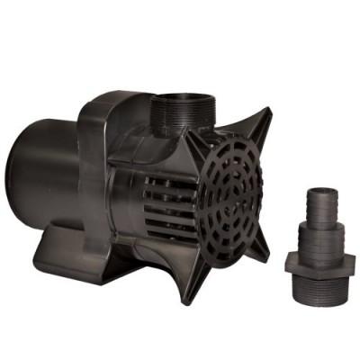 Beckett W5000 Waterfall and Stream Pump, 5000 GPH