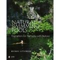 Natural Swimming Pools (Schiffer Design Books)