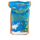 Pond Clear Clear as Crystal Water Clarifier, 5-Pound Bag