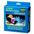 Cofair PLKIT Tite Seal EPDM Pond Liner Repair Kit