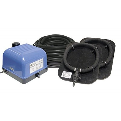 Complete Aquatics EnhanceAir Pro 2 Aeration System, Ponds Up To 16,000 gallon