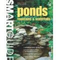 Ponds, Fountains & Waterfalls (Landscaping)