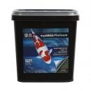 CrystalClear Koi Food, Platinum, Std Pellet, 4.4 lb