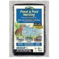 "Dalen PN-28 PN28 Pond Netting 28-Feet 3/8"" Mesh, 28'X28'"