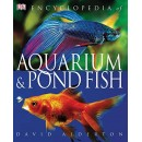 Encyclopedia of Aquarium & Pond Fish