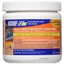 Ecological Labs AEL20036 Microbe Lift Mosquito Control Aquarium Treatment, 2-Ounce