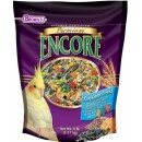 F.M. Brown's Encore Cockatiel Food, 5-Pound