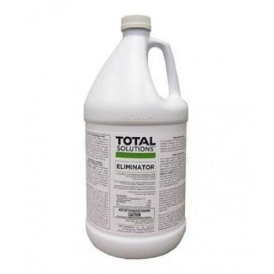 Diquat Dibromide Aquatic Weed Killer for Lakes and Ponds   Aquatic Herbicide - 4 Gallon Case