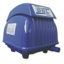 Compressor Pump, 60 Hz, 120V