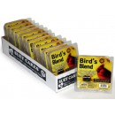 Heath Outdoor Products DD12 Birdie's Blend Suet Cake, Case of 12