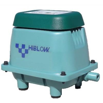 HI-BLOW (HP-150) LINEAR SEPTIC AIR PUMP AERATOR