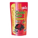 Hikari 8.8-Ounce Cichlid Gold Floating Pellets for Pets, Mini