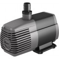 Hydrofarm Active Aqua Submersible Water Pump, 1000 GPH