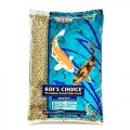 Kaytee Koi fish food 10 pounds