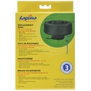 Laguna Floating Medium Plant Basket Replacement Bag, 3-Pack