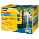 Laguna PowerJet 100 Fountain Pump Kit