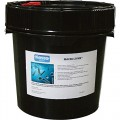 50 lb Bulk Pail - Macro-zyme Pond Water Treatment Bacteria for Fish Waste, Muck, Sludge, Odor