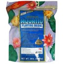 Microbe Lift 20-Pound Pond Concentrated Aquatic Planting Media MLCAPM20