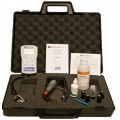 Milwaukee AQ600 Dissolved Oxygen Meter Kit