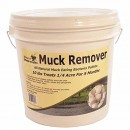 Natural Waterscapes Muck Remover Pellets - 10 lbs
