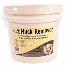 Natural Waterscapes Muck Remover Pellets 25 lbs