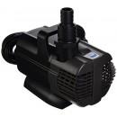 OASE 032095 Waterfall Pump, Black