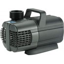 OASE 032099 Waterfall Pump, Black