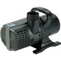 OASE 032211 8000 Gallon/Hr Waterfall Pump, Black