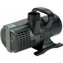 OASE 032211 8000 Gallon/Hr Waterfall Pump, Black