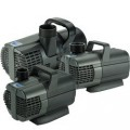 Oase 1650 GPH Energy Saving Submersible Waterfall & Pond Pump with Exclusive BONUS Promotional Magnet Calendar