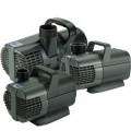 Oase 3700 GPH Energy Saving Submersible Waterfall & Pond Pump with Exclusive Bonus Promotional Magnet Calendar