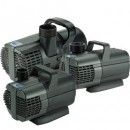Oase 5150 GPH Energy Saving Submersible Waterfall & Pond Pump with Exclusive Bonus Promotional Magnet Calendar