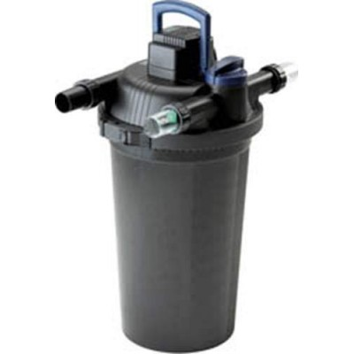 Oase Filtoclear 8000 Pond Pressure Filter with UV-C Clarifier (2nd generation)