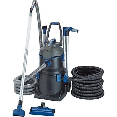 Oase Pondovac 5 - Dual Pump Continuous Suction Pond Vacuum